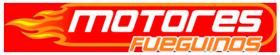 Motores Fueguinos