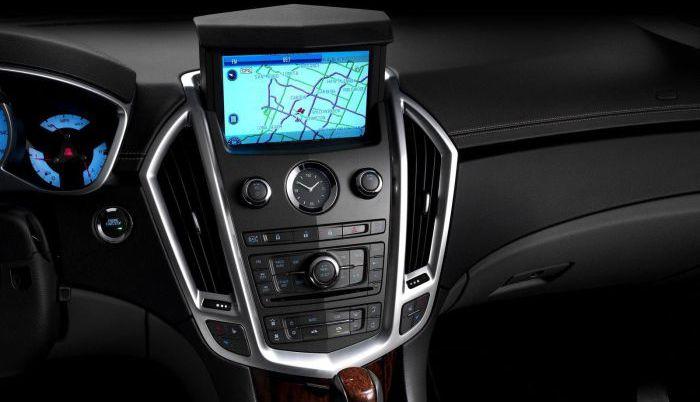 Tecnología: Navegador GPS de manera Online se podra actualizar