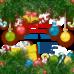 Mark3ting les desea Felices fiestas
