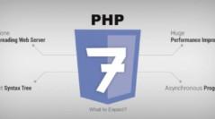 PHP 7: Las novedades y como afecta a WordPress