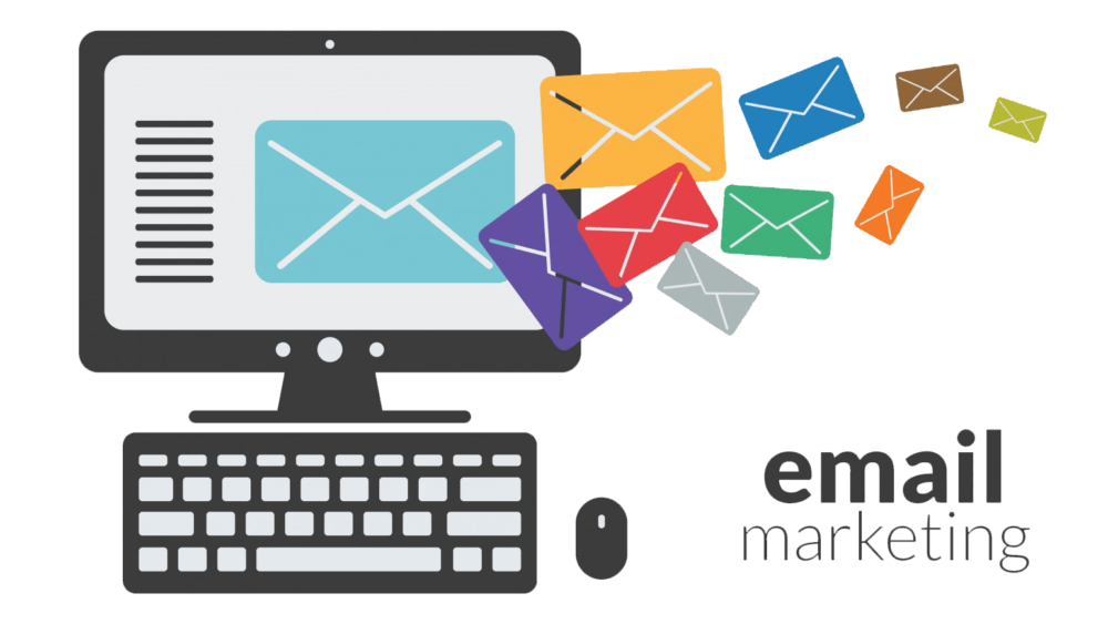 Campañas De Emailing