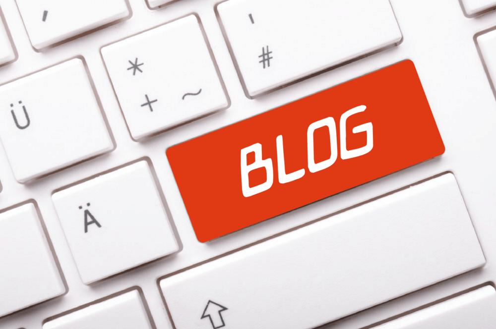 12 - Errores que hacen los Pymes con su Marketing Online