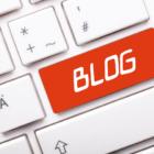 12 – Errores que hacen los Pymes con su Marketing Online