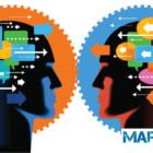 11 – Errores que hacen los Pymes con su Marketing Online