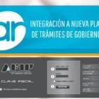 ¿Cómo integrar Nic Argentina con AFIP para administrar mis dominios?