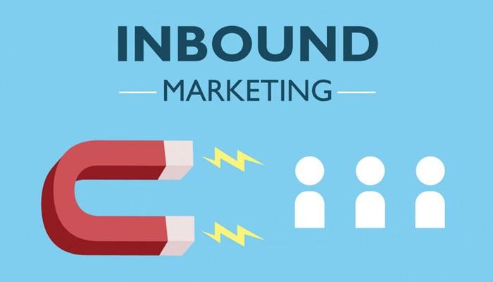 Inbound Marketing: Un imán comercial que toda empresa debe probar | MARK3TING - Marketing Digital Argentina